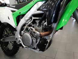 2016 kawasaki kx450f my17 motocross manual 5sp 450cc jun hhf