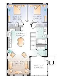 garage with apartment plans garage plan 65215 at familyhomeplans com