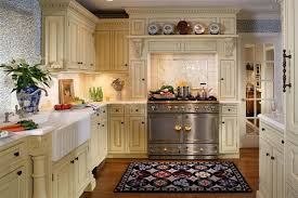 over kitchen cabinet decorating ideas adding lights above bar and