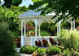 Botanical Garden Buffalo Enjoy Outdoor Gardens Every Day Of The Week At Botanical Gardens