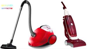 vacuum cleaner sound effect 49 youtube