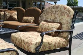 patio and backyard super store buy backyard patio furniture in