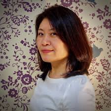 Ruth Fernandez Spotlight On Science Mit Press Journals
