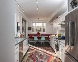 cuisine sur mesure en ligne cuisine sur mesure en ligne idées de décoration et de mobilier