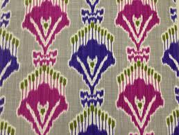 home decor fabric sale fabric sale papadom modern ikat upholstery fabric and home