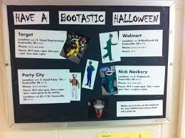 party city halloween costumes locations ue ra bulletin boards