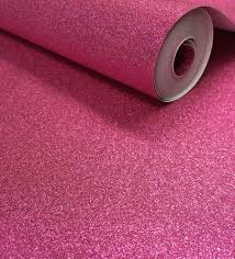 Pink Wallpaper For Walls by Muriva Sparkle Pink Glitter Wallpaper 701356
