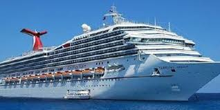 summer cruise to cozumel mexico from galveston tickets thu