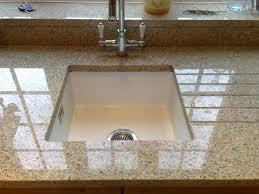 kohler bryant bathroom sink kohler bryant white drop in oval bathroom sink with overflow