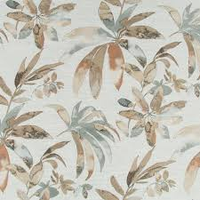 Upholstery Fabric For Chairs by Light Blue Coral Upholstery Fabric For Furniture Modern Floral