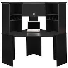 Computer Desk With File Drawer Desks Office Wall Cabinets Ikea Desk With File Drawer Commercial