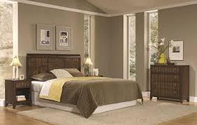 couleur chambre coucher incroyable couleur chambre à coucher adulte couleur chambre coucher