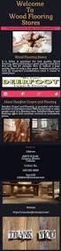 Jewsons Laminate Flooring 15x30x14 In Avington Engineered Wood Floor Storage Cabinet With