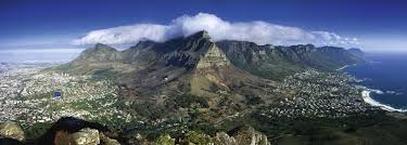 table mountain property management space sa property investment five bedroom property in upper