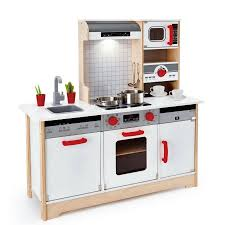 kids kitchen furniture kids kitchen u0026 kitchen toys kidzinc australia toy shop