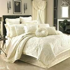 damask stripe duvet cover black and white damask duvet cover queen charter club damask stripe duvet
