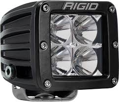 atv lights u0026 led light bars polaris atv lighting accessories