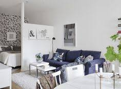 Efficiency Apartment Ideas 10 Efficiency Apartments That Stand Out For All The Good Reasons