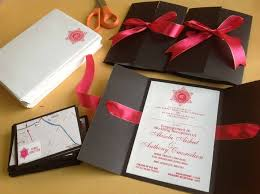customized invitations where can i get customized wedding invitation cards in lagos