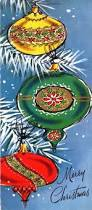 583 best christmas time images on pinterest christmas time