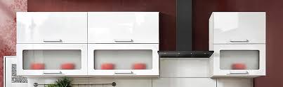 haut de cuisine meuble de cuisine élément haut idée de modèle de cuisine