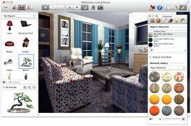 interior design free software best interior design software ezpass club