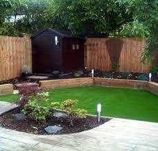 Patio Garden Design Images Gardening Design Ideas Houzz Design Ideas Rogersville Us