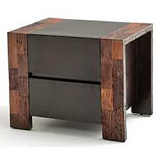 Natural Wood End Tables End Tables Archives Rustic Log Reclaimed Industrial