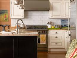 better homes and gardens interior designer better homes and gardens interior designer dining room better homes