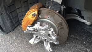 nissan 350z wheel bolt pattern 350z wheel snaps youtube