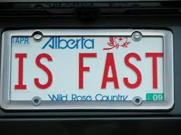personalized photo plate best custom license plate clublexus lexus forum discussion