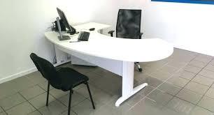 destockage mobilier de bureau destockage mobilier de bureau bureau bureau d occasion destockage