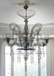 Black Chandelier Lamps 46 Best Lighting Design Images On Pinterest Lighting Design