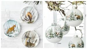 White Christmas Decorations Nz by What U0027s New In Christmas Decorations Stuff Co Nz