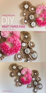 best 25 paper backdrop ideas only on pinterest diy backdrop