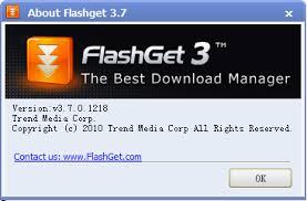 tutorial cara pakai netcut how to download files 15 times faster khoerul web
