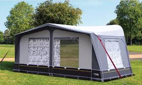 Universal Awning Annexe Shop