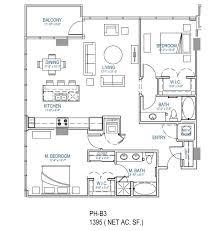 one light apartments kansas city apartment floor plans