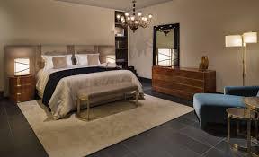 Modern Bedroom Furniture 2015 Bedroom Furniture Sets Fendi Interior Design Fendi Furniture
