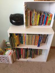 Mini Home by How To Create A Mini Home Library For Children On A Budget Youtube