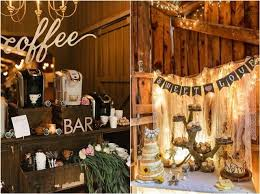 Wedding Plans And Ideas Best 25 Rustic Wedding Details Ideas On Pinterest Country