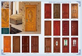 main door designs for indian homes single front door design indian style chic single front door designs