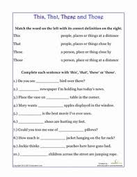 19 best english images on pinterest exercises grammar and