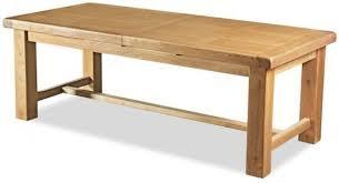 Oak Dining Table Uk Round Oak Dining Table Uk Excellent Ideas Round Oak Dining Table