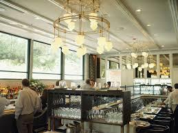 38 Essential Houston Restaurants Fall 15 essential river oaks restaurants