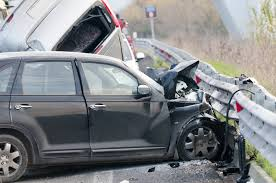 pasadena car accident lawyer motor vehicle accidents