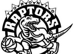 new york knicks coloring pages nba coloring pages coloring4free com