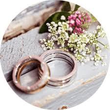 certified wedding planner becoming an event planner wedding planner coordinator course