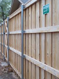 Lowes Trellis Panel Cattle Fence Panels Lowes Vinyl Fence Panels Lowes Vinyl Fence
