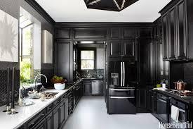 2016 kitchen cabinet trends kitchen design gallery kitchen appliance trends 2017 2016 kitchen